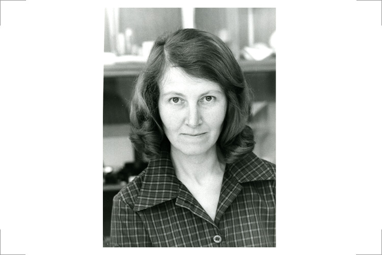 Christa Petroff-Bohne