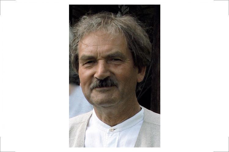 Dietmar Palloks