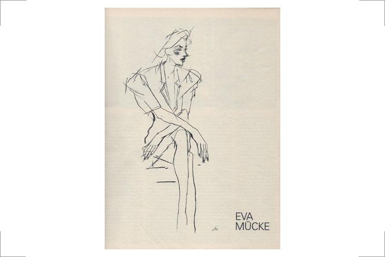 Eva Mücke