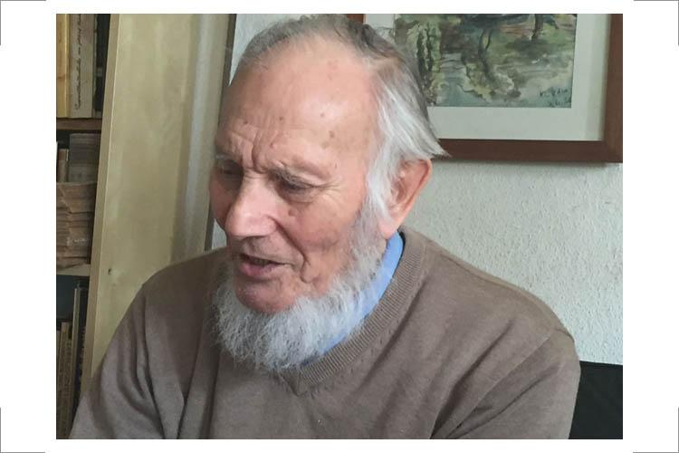 Klaus-Hellmut Kaufmann