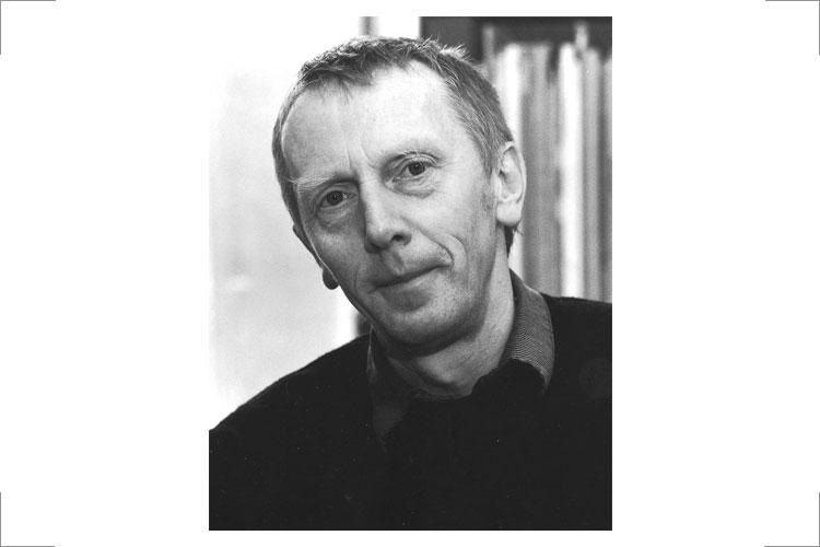 Matthias Gubig