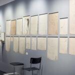 Ausstellung Mart Stam im Museum der Dinge